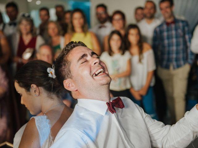 O casamento de Luis e Teresa em Figueira da Foz, Figueira da Foz 149