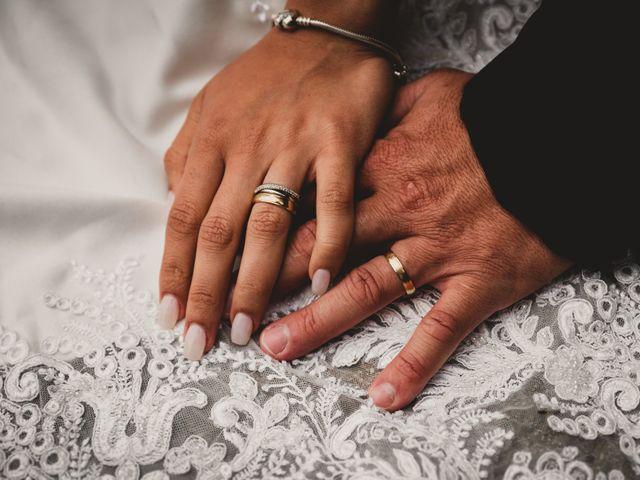 O casamento de Marco  e Débora em Lisboa, Lisboa (Concelho) 69