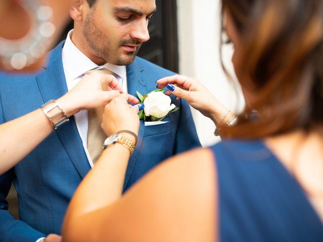 O casamento de Eduardo e Inês em Leiria, Leiria (Concelho) 21