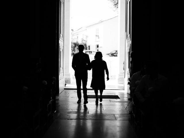 O casamento de Eduardo e Inês em Leiria, Leiria (Concelho) 23