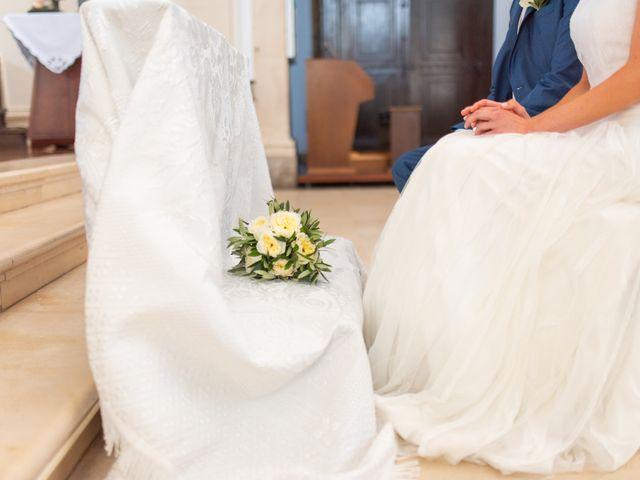 O casamento de Eduardo e Inês em Leiria, Leiria (Concelho) 24