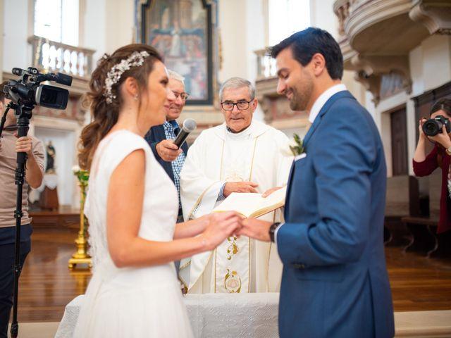 O casamento de Eduardo e Inês em Leiria, Leiria (Concelho) 25