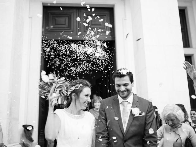 O casamento de Eduardo e Inês em Leiria, Leiria (Concelho) 27