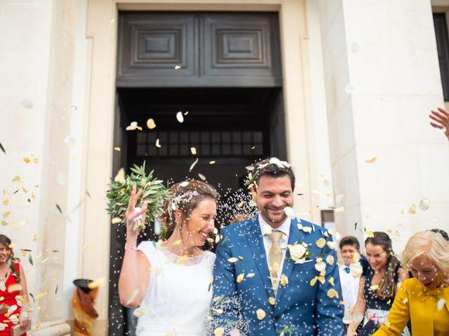 O casamento de Eduardo e Inês em Leiria, Leiria (Concelho) 28