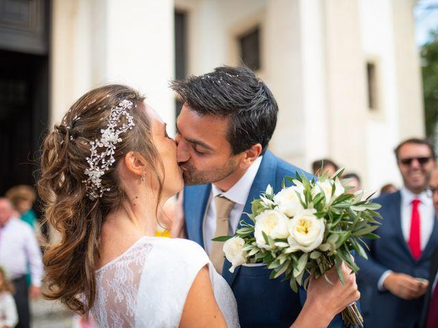 O casamento de Eduardo e Inês em Leiria, Leiria (Concelho) 30