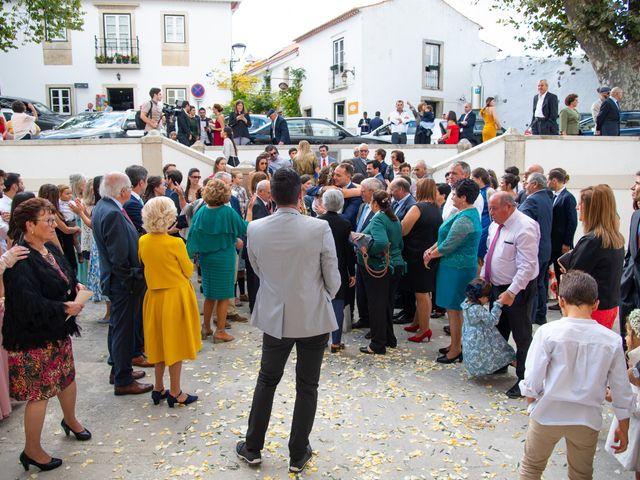 O casamento de Eduardo e Inês em Leiria, Leiria (Concelho) 31