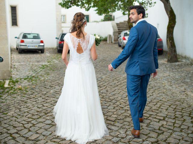 O casamento de Eduardo e Inês em Leiria, Leiria (Concelho) 35