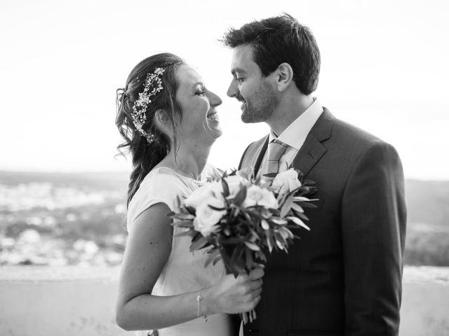 O casamento de Eduardo e Inês em Leiria, Leiria (Concelho) 36