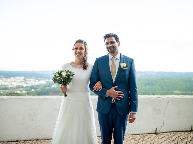 O casamento de Eduardo e Inês em Leiria, Leiria (Concelho) 39