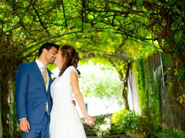 O casamento de Eduardo e Inês em Leiria, Leiria (Concelho) 41