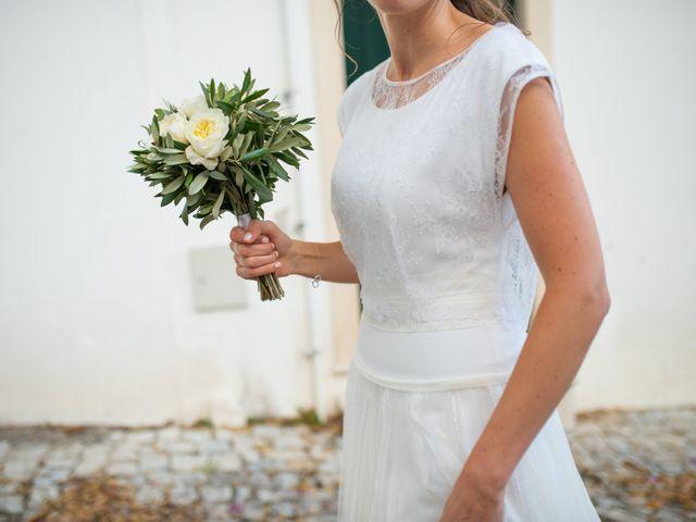 O casamento de Eduardo e Inês em Leiria, Leiria (Concelho) 42