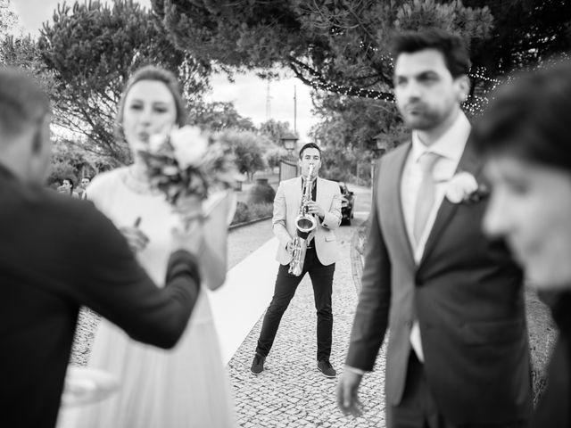 O casamento de Eduardo e Inês em Leiria, Leiria (Concelho) 46