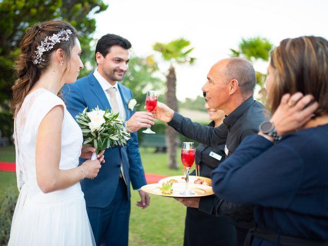 O casamento de Eduardo e Inês em Leiria, Leiria (Concelho) 48