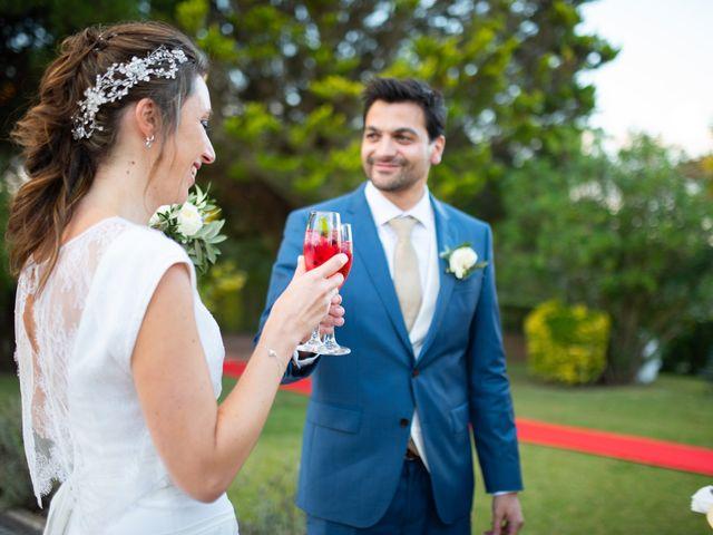 O casamento de Eduardo e Inês em Leiria, Leiria (Concelho) 49
