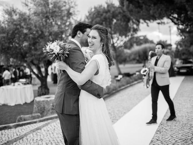 O casamento de Eduardo e Inês em Leiria, Leiria (Concelho) 50