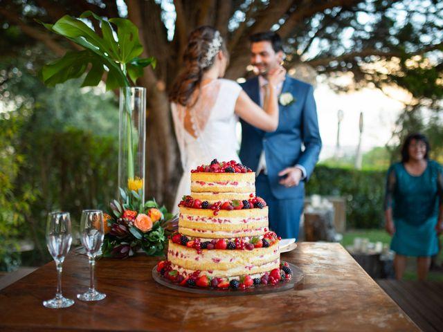 O casamento de Eduardo e Inês em Leiria, Leiria (Concelho) 58