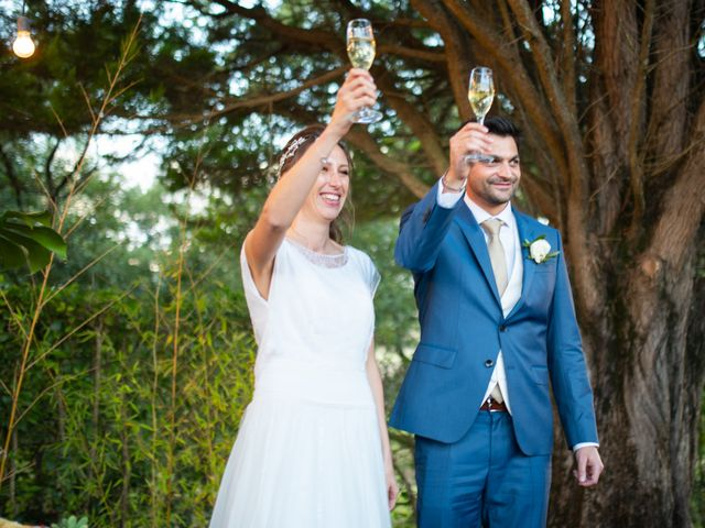 O casamento de Eduardo e Inês em Leiria, Leiria (Concelho) 59