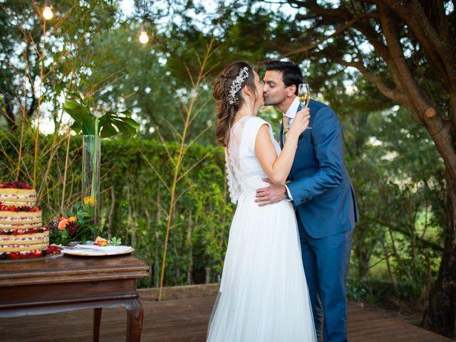 O casamento de Eduardo e Inês em Leiria, Leiria (Concelho) 60