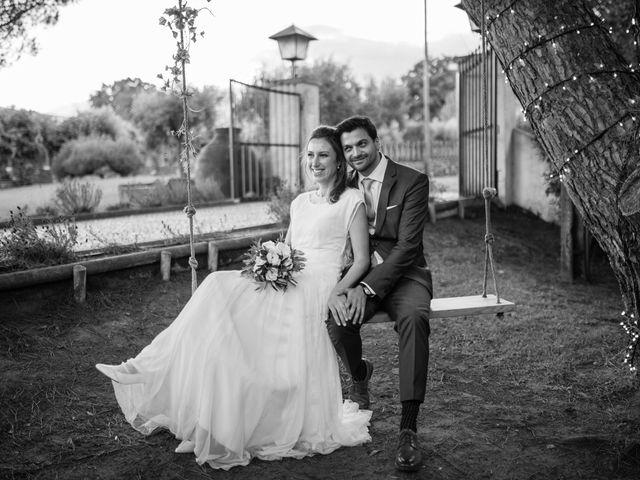 O casamento de Eduardo e Inês em Leiria, Leiria (Concelho) 61