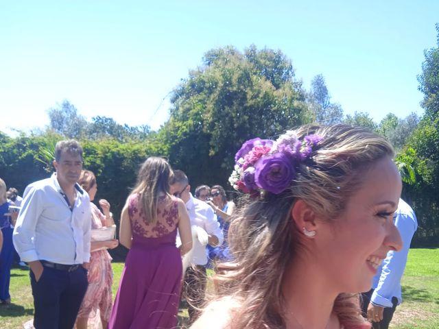 O casamento de Bruno e Andreia em Águeda, Águeda 2