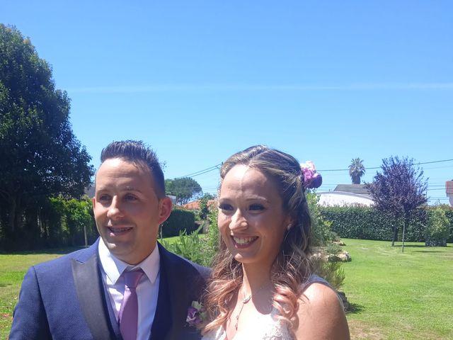 O casamento de Bruno e Andreia em Águeda, Águeda 3