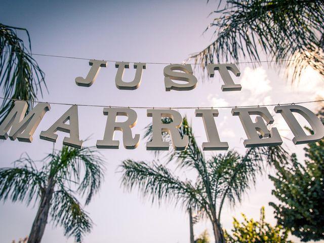 O casamento de José e Teresa em Gondomar, Gondomar 4