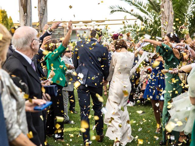 O casamento de José e Teresa em Gondomar, Gondomar 8