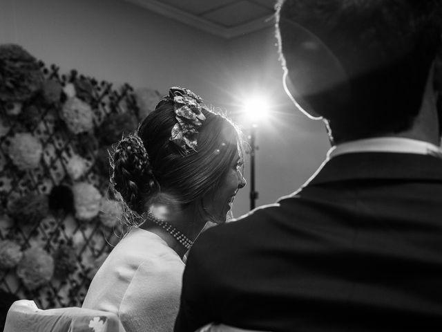 O casamento de José e Teresa em Gondomar, Gondomar 10