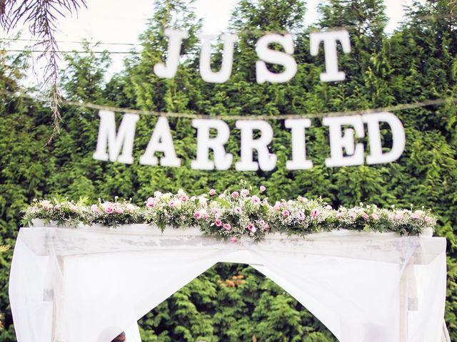 O casamento de José e Teresa em Gondomar, Gondomar 19