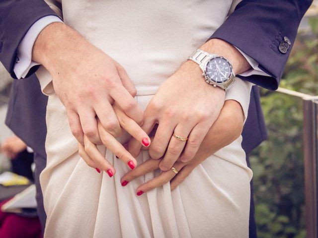 O casamento de José e Teresa em Gondomar, Gondomar 23