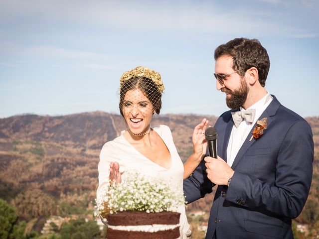 O casamento de José e Teresa em Gondomar, Gondomar 25