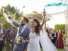 O casamento de Ana e André 4