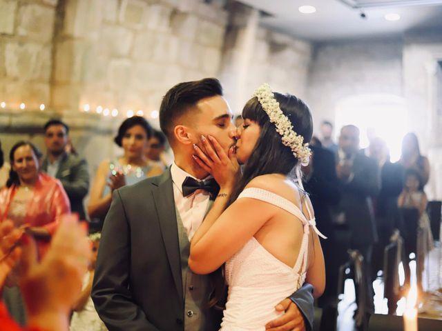 O casamento de Carlos e Rita em Santa Maria da Feira, Santa Maria da Feira 31