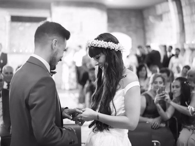 O casamento de Carlos e Rita em Santa Maria da Feira, Santa Maria da Feira 30