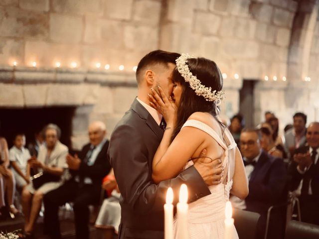 O casamento de Carlos e Rita em Santa Maria da Feira, Santa Maria da Feira 34