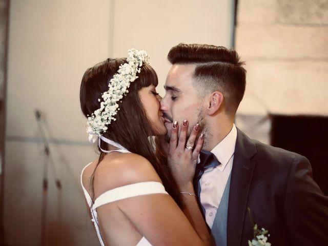 O casamento de Carlos e Rita em Santa Maria da Feira, Santa Maria da Feira 56
