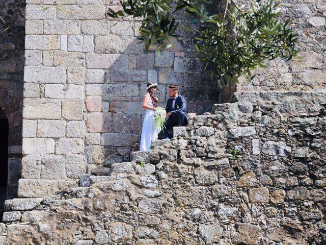 O casamento de Carlos e Rita em Santa Maria da Feira, Santa Maria da Feira 40