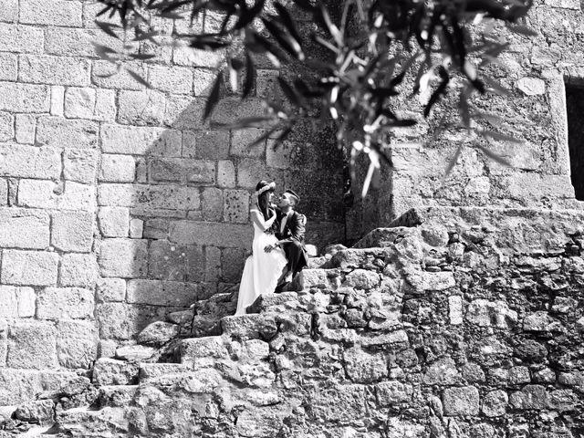 O casamento de Carlos e Rita em Santa Maria da Feira, Santa Maria da Feira 39