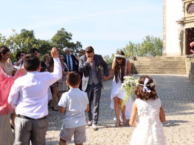 O casamento de Carlos e Rita em Santa Maria da Feira, Santa Maria da Feira 45