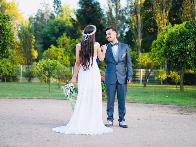 O casamento de Carlos e Rita em Santa Maria da Feira, Santa Maria da Feira 47