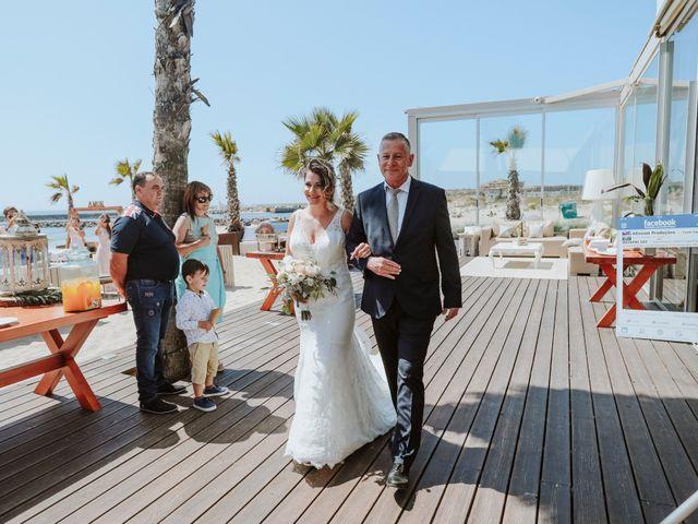 O casamento de Hélder e Andrea em Vila do Conde, Vila do Conde 22