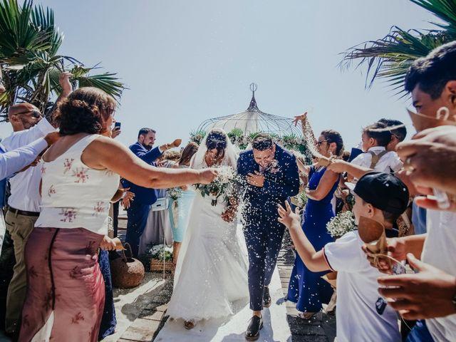 O casamento de Hélder e Andrea em Vila do Conde, Vila do Conde 27