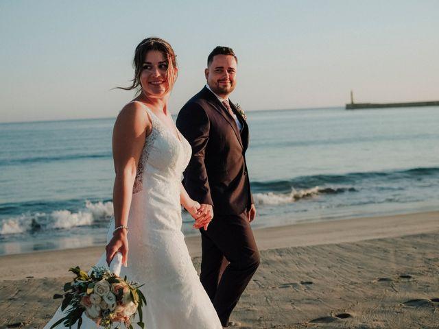O casamento de Hélder e Andrea em Vila do Conde, Vila do Conde 28