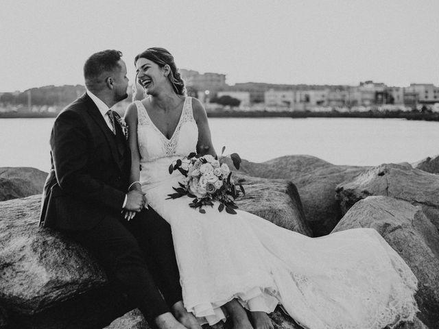 O casamento de Hélder e Andrea em Vila do Conde, Vila do Conde 29