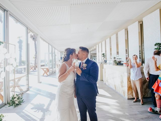 O casamento de Hélder e Andrea em Vila do Conde, Vila do Conde 31