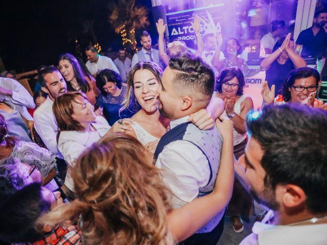 O casamento de Hélder e Andrea em Vila do Conde, Vila do Conde 42