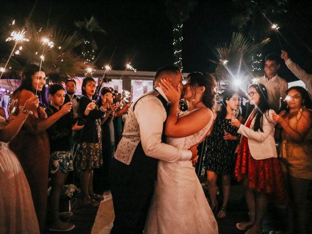 O casamento de Hélder e Andrea em Vila do Conde, Vila do Conde 43