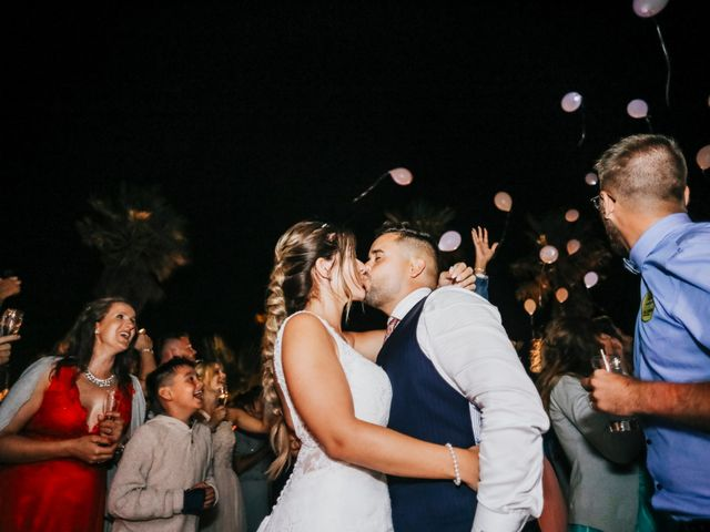 O casamento de Hélder e Andrea em Vila do Conde, Vila do Conde 49