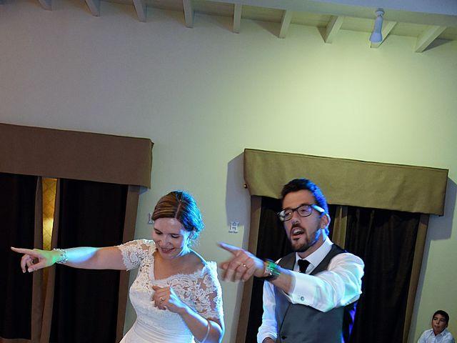 O casamento de Fábio e Marta em Torres Vedras, Torres Vedras 19