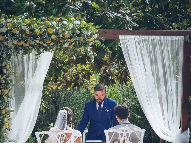 O casamento de Paulo e Sara em Sintra, Sintra 16